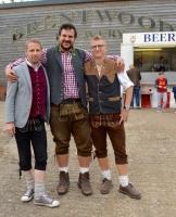 Benjamin-Mack-Alexander-Schwab-and-Constantinos-Chawiassos