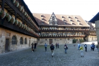 Bamberg6