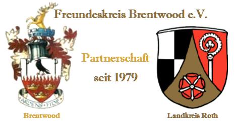 Freundeskreis Brentwood e.V.