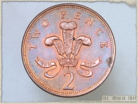 14-04-Two-Pence-1997