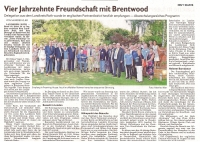 20180907_Brentwoodbesuch